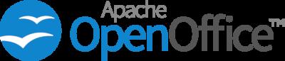 Open-Office.fr – Télécharger OpenOffice pour PC et Mac